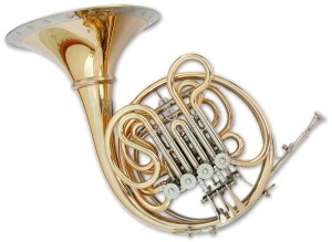 Finke_French_Horn
