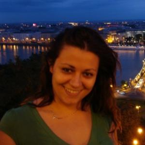 Eleftheria_Mylona