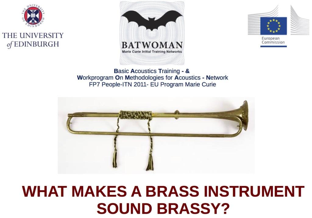 Batwoman-Brassy